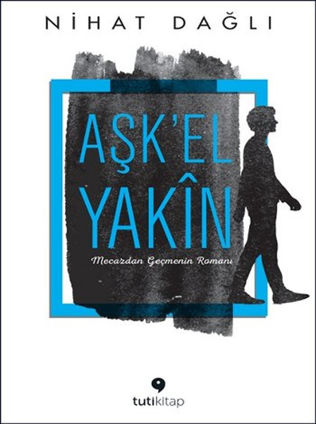 ask-el-yakin