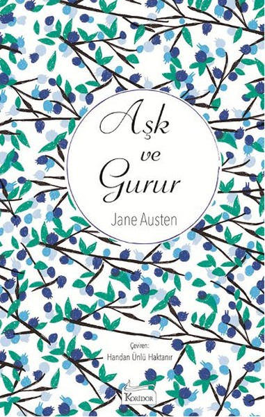 ask-ve-gurur-ciltli-