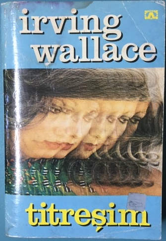irving-wallace
