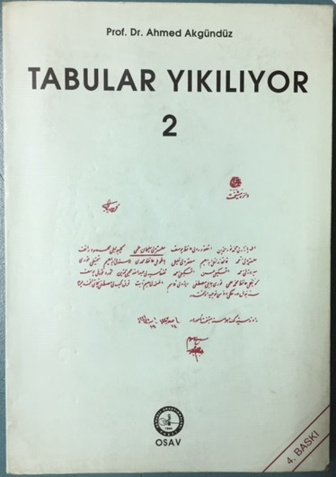 tabular-yikiliyor-2