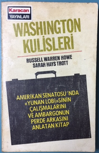 washington-kulisleri