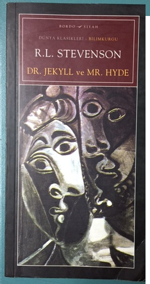dr-jekyll-ve-mr-hyde
