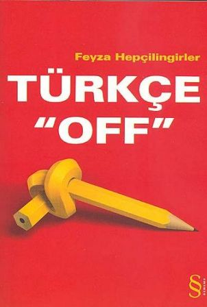 turkce-off