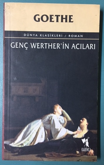 genc-werther-in-acilari-cep-boy-
