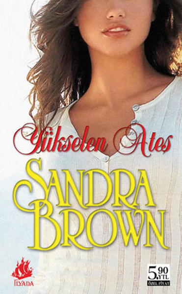 sandra-brown
