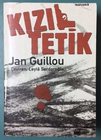 jan-guillou